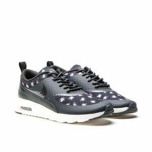 Nike Air Max Thea Print Shoes
